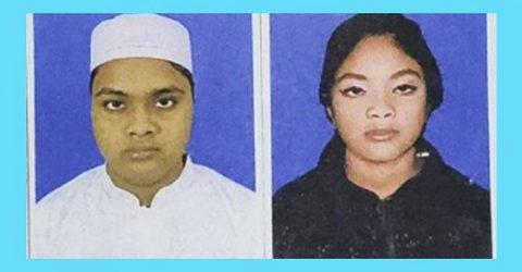 রংপুরের কিশোরী আতিকা এখন আতিকুল, তৃতীয় লিঙ্গ হবার ভয়ও রয়েছে